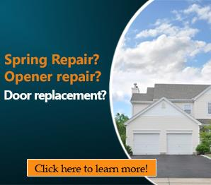 Tips | Garage Door Repair North Richland Hills, TX